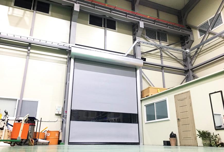 high-speed-door-c3
